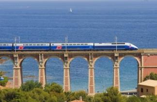 Париж барселона купить билет на поезд киев анталия киев билеты на самолет